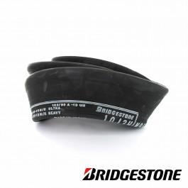 """Bridgestone, Slang Medium Tjock, 90, 100, 16"""", BAK"""
