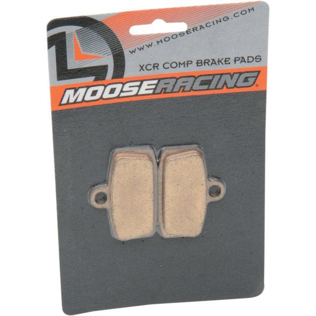 Bromsbelägg FRAM Moose Racing