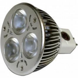 BUBLB LED MR16
