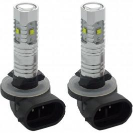 BULB LED 881 SPTLT 30W PR