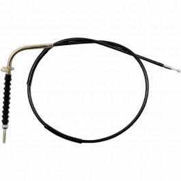 CABLE FRT BRAKE KSF/LT80