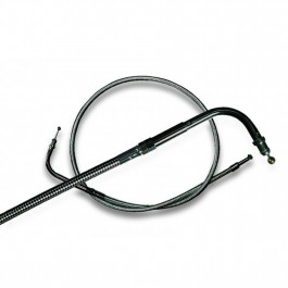 CABLE THROTTLE BP