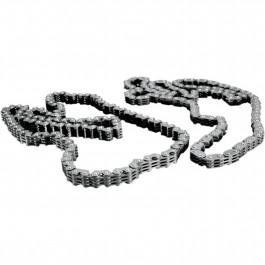 CAM CHAIN KFX/LTR450