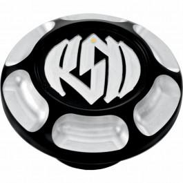 CAP GAS LED VINT CON CUT