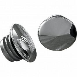 CAP GAS REN LO S/S L96-13