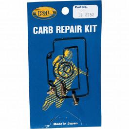 CARB REPAIR KITS