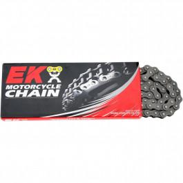CHAIN EK 520 X 110