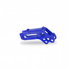 CHAIN GUIDE YZ/YZF BL