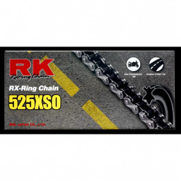CHAIN RK 525XSO X 116