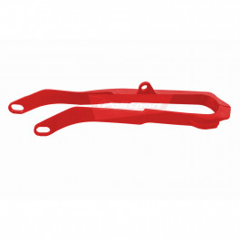 CHAIN SLIDER CR/CRF RED