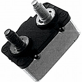 CIRCUIT BRKR 30A74599-77B