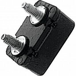 CIRCUIT BRKR 50A 74600-94