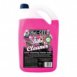CLEANER 5 LITRE