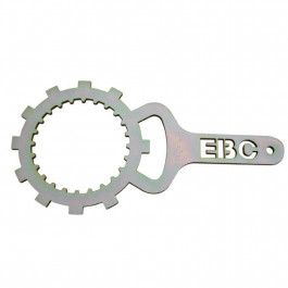 CLUTCH BASKET TOOL CT004