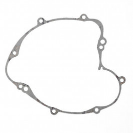 CLUTCH COVER GASKET KAWAS