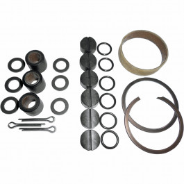 CLUTCH REBUILD KIT SKIDOO
