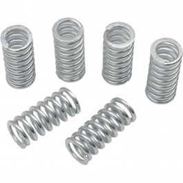 CLUTCH SPRINGS 6 PACK