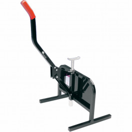 CMP LEVER LIFT STAND