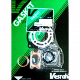 COMP GASKET SET VG-1055