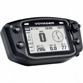 COMPUTER VOYAGER GPS