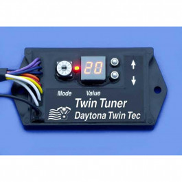 CONTROLLER T-TUNER BUELL