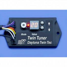 CONTROLLER T-TUNER XL