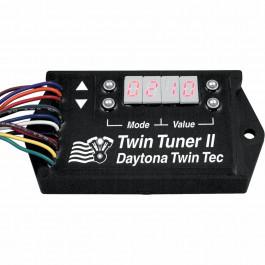 CONTROLLER T-TUNER2
