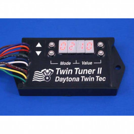 CONTROLLER T-TUNER2 CAN