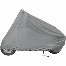 COVER,GUARDIAN SCOOTER M