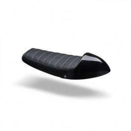 CR SEAT BLACK YAM SR400