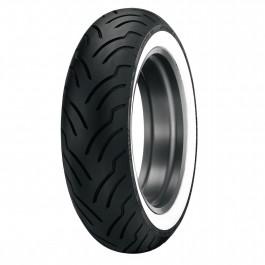Däck BAK American Elite 3 Dunlop
