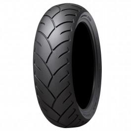 Däck BAK D243 Dunlop