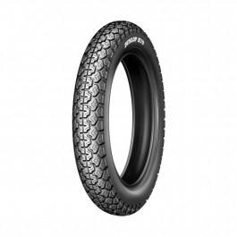 Däck BAK K70 Dunlop