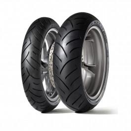 Däck BAK Roadsmart Dunlop
