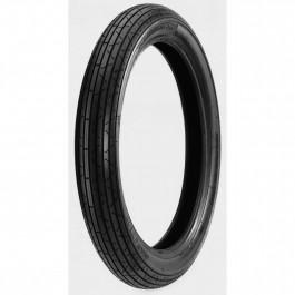 Däck FRAM Accolade Bridgestone