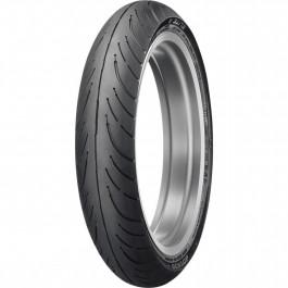 Däck FRAM Elite 4 Dunlop