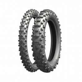 Däck FRAM Enduro Michelin