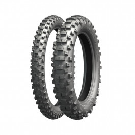 Däck FRAM Enduro Michelin