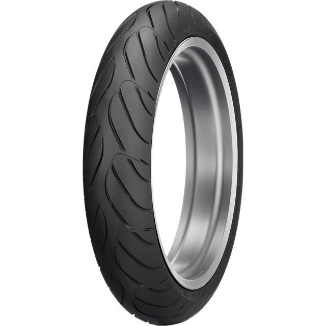Däck FRAM Roadsmart III Dunlop