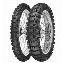 Däck Fram Scorpion MX32 MH Pirelli