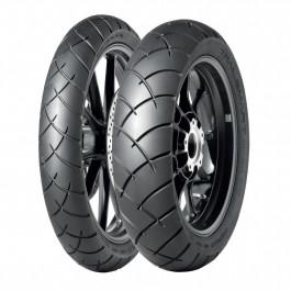 Däck FRAM Trailsmart Dunlop