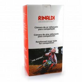 Däckslang 110/90-19 Bak Heavy Duty Rinaldi