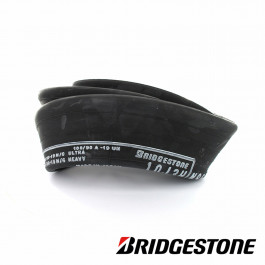 Däckslang Heavy Duty Bridgestone