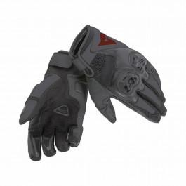 Dainese Mc-Handskar MIG C2 Svart