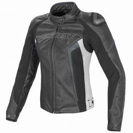 Mc-kläder för dam   herr - REA - Köp billiga mc ställ hos MotoAction ... a1315bd0b6a19