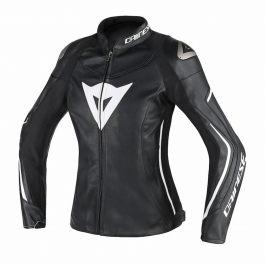 MC kläder Motorcykel med Prisgaranti - Motoaction  89f837b60c744