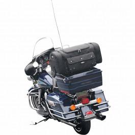 Dakota Väska T-Bags