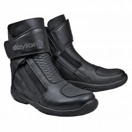 Daytona MC-Stövlar ARROW SPORT GTX GORE-TEX Svart