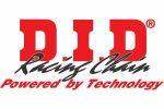 D.I.D Logo