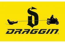DRAGGIN - Delar   reservdelar Motorcykel - MotoAction 639610635557a